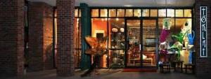 Toklat Gallery