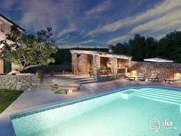 Aspen Luxury Home